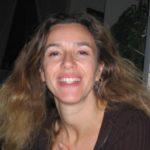 Illustration du profil de SophieVanNeste