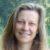 Illustration du profil de Brigitte Blicq