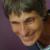 Illustration du profil de Catherine Bregentzer