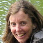 Illustration du profil de Félicie Martin