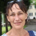 Illustration du profil de Nathalie Totin