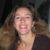 Illustration du profil de Sophie Van Neste