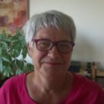 Illustration du profil de Agnès Kirsch