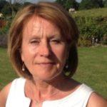 Illustration du profil de Annie Wouters