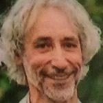 Illustration du profil de Philippe Lahure