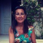 Illustration du profil de Françoise de Renesse